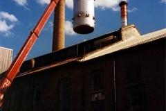 tvornica-secera-osijek-03